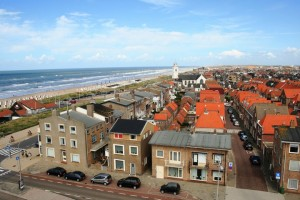 Katwijk_overzicht